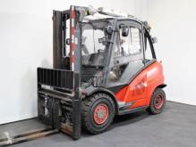 Wózek diesel Linde H 50 D 394