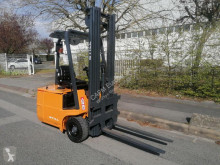 Still R50/15 used electric forklift
