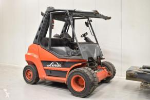 Vysokozdvižný vozík dieselový vysokozdvižný vozík Linde H 80 D-01 H 80 D-01