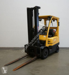 Hyster H2.0FTS chariot à gaz occasion