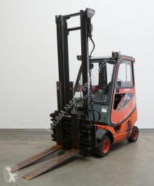 Chariot diesel Linde H 16 D/350-03