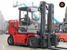 Kalmar ECF70-6 chariot électrique occasion