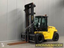 Hyster H 9.00 XM chariot diesel occasion