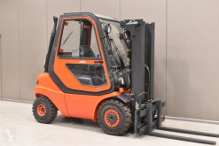 Stivuitor Linde H 25 T H 25 T second-hand