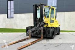 Hyster chariot diesel occasion