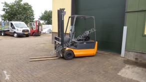 Still R20 17 heftruck elektrische met 3 delige mast wózek elektryczny używany