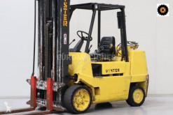 Hyster S4.00XL chariot à gaz occasion
