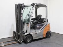 Still RX 70-20 7316 wózek diesel używany