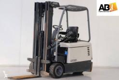 Crown SC4240-1.8-H chariot électrique occasion