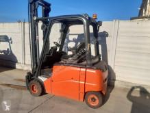 Linde E 20 PHL - 01 chariot électrique occasion