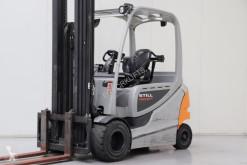 Wózek podnośnikowy Still RX60-30L/600 używany