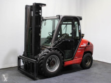 Motostivuitor Manitou MSI 35 T