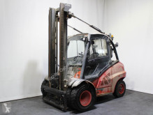 Linde H 50 D-02/600 394 chariot diesel occasion