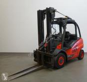 Linde H 45 D/394-02 EVO chariot diesel occasion