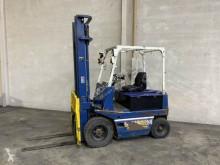 TCM FVB25 carrello elevatore elettrico usato