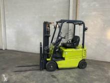 Chariot électrique Caterpillar EP16k