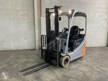 Carrello elevatore elettrico Still RX20-16