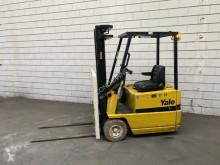 Chariot électrique Yale ERP15