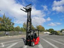 Hangcha A4W25 carrello elevatore elettrico nuovo