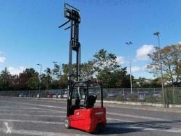 Hangcha A3W18 carrello elevatore elettrico nuovo