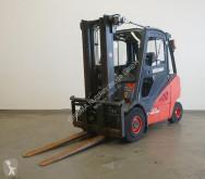 Chariot diesel Linde H 35 D/393