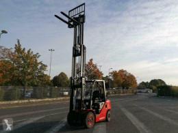 Hangcha XF25 chariot à gaz neuf