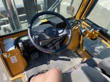 View images TCM FD25Z5T - 7.703 HOURS Forklift