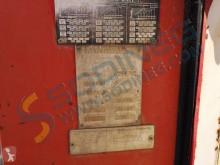 Ver las fotos Carretilla elevadora Manitou MC 50 FC