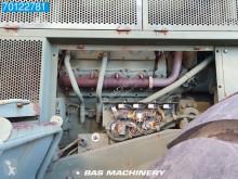 Voir les photos Chariot élévateur gros tonnage Caterpillar DV43 988 - 980 - LOW HOURS