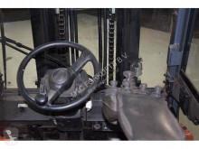 Преглед на снимките Кар Toyota 7FBMF 50