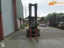 View images Hoist GAS Forklift