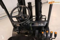 Voir les photos Chariot élévateur Doosan G33P-3