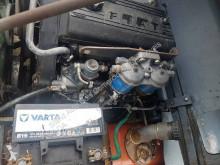 Ver las fotos Carretilla elevadora Fiat DI 20CL