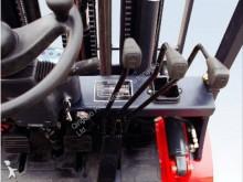 Преглед на снимките Кар Dragon Machinery CPYD25