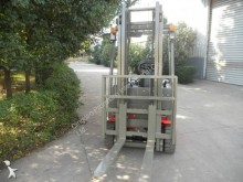 View images Dragon Machinery TK315 Forklift