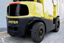 Voir les photos Chariot élévateur Hyster H3.0FT H30FT