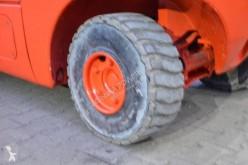 Voir les photos Chariot élévateur Linde H30D