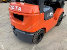 Преглед на снимките Кар Toyota 02-7fdf18