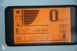 Преглед на снимките Кар Nissan 1Q2L25Q