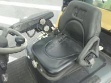 Voir les photos Chariot élévateur Caterpillar GP40NT