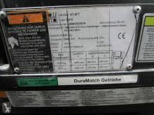 Vedere le foto Carrello elevatore Hyster H 7.0 FT
