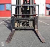 Vedere le foto Carrello elevatore Hanse-Lifter hles3550d