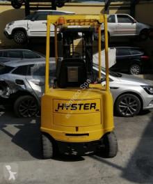 Ver las fotos Carretilla elevadora Hyster J3.00XMT
