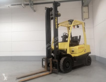 Vedere le foto Carrello elevatore Hyster H2.5FT H2.5FT 4 Whl Counterbalanced Forklift <10t