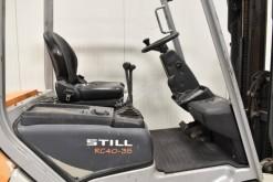 Ver las fotos Carretilla elevadora Still RC 40-35 /28885/