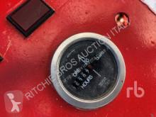 Преглед на снимките Кар Eurocosmec T400