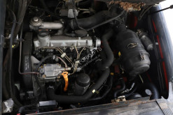 Se fotoene Løftetruck Linde H30D