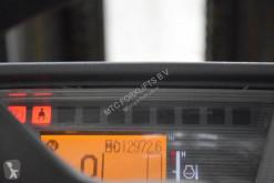 Преглед на снимките Кар Caterpillar GP25NT