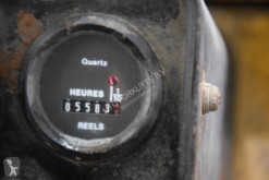 Преглед на снимките Кар Mitsubishi FD60