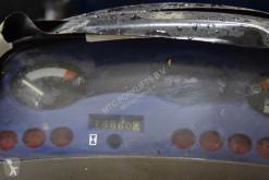 Преглед на снимките Кар Komatsu FD30T-14